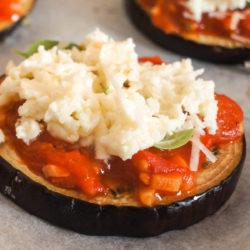 Pica iz jajčevcev