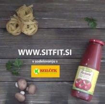 www.kalcek.si