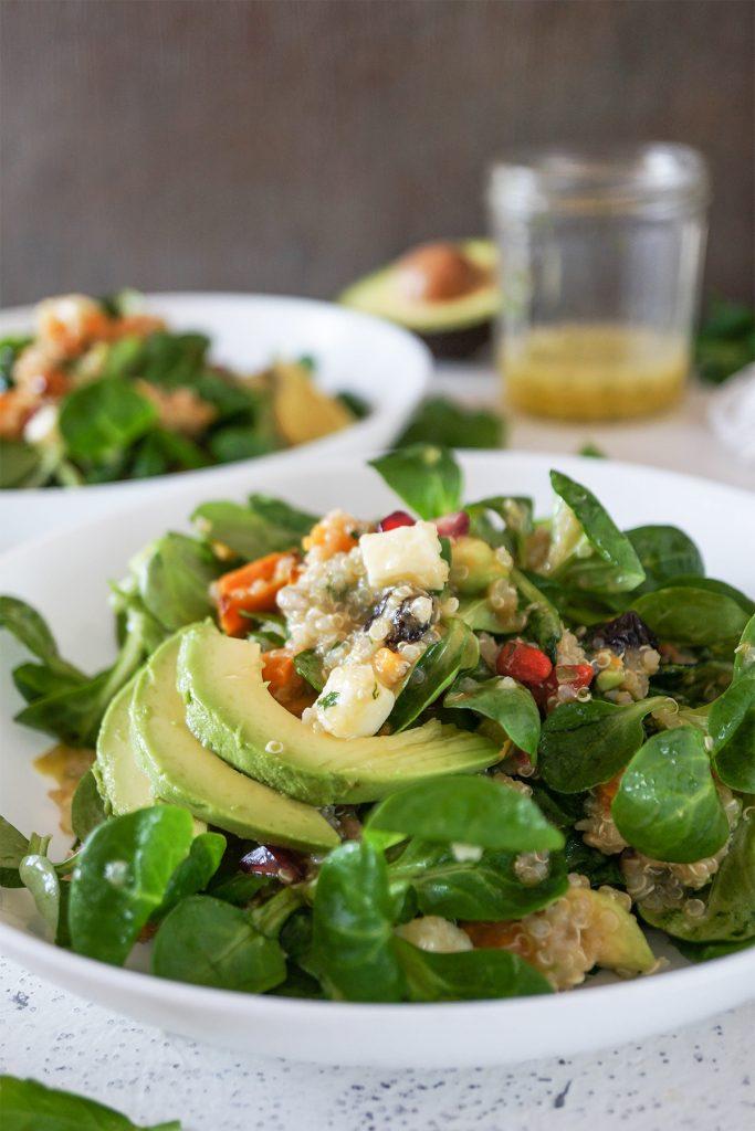 HealthyFood-03-Wednesday