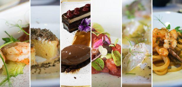 Blog: Restavracija Hotela Marina v Izoli