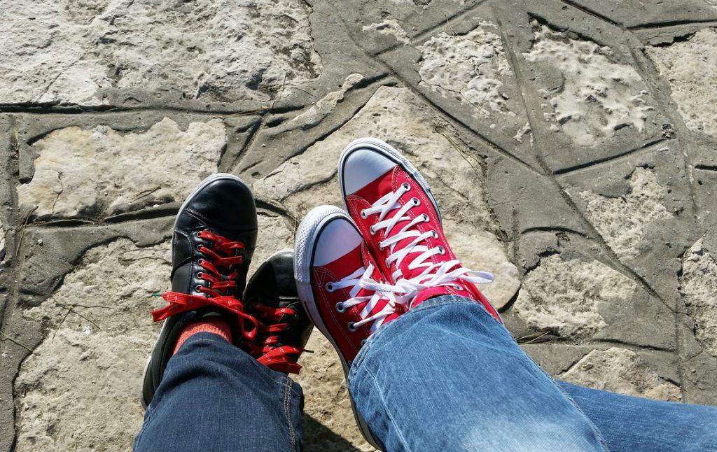 Počitek v Izoli ob morju