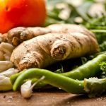 Blog 005: Premagovanje strahu v kuhinji