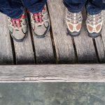 Blog 029: Obletnica – Casa Mulata in Bled