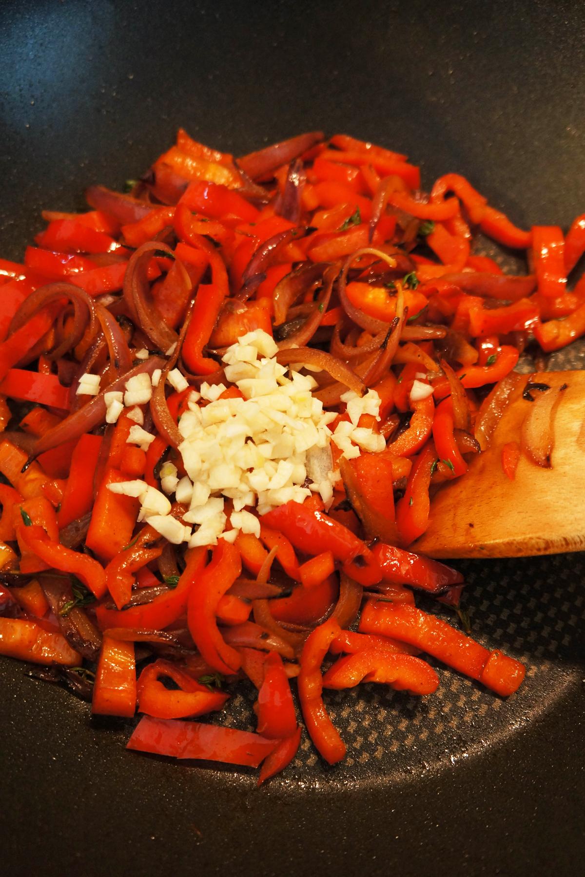 tortilija sendvic ohrovt7